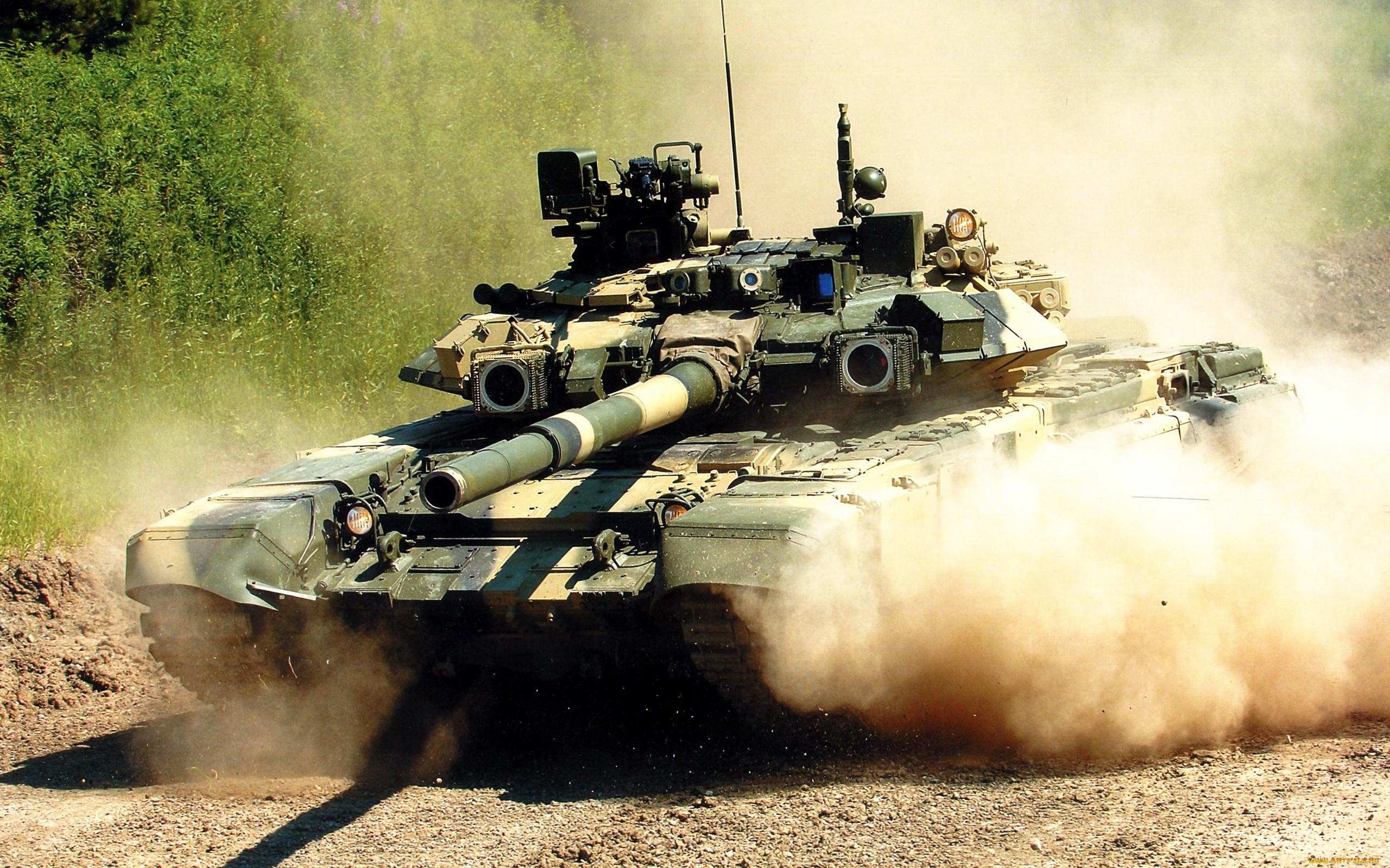 военная техника крутые картинки шедевр можно